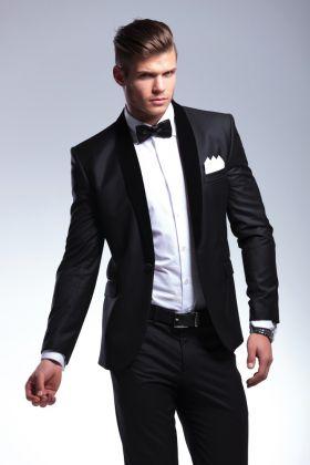 Lincoln Blazer